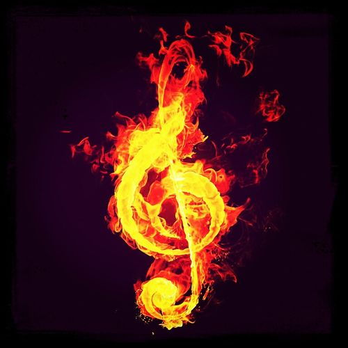 Everything! Music Music Is My Life Inspiration No Music No LiFe