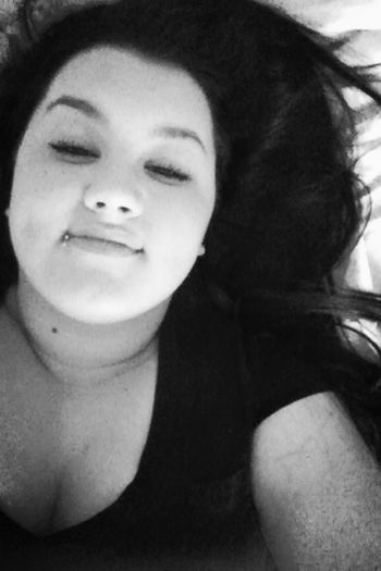 Cause I love black and white pictures ?? Dimples :) JustMe Missing You Blackandwhite