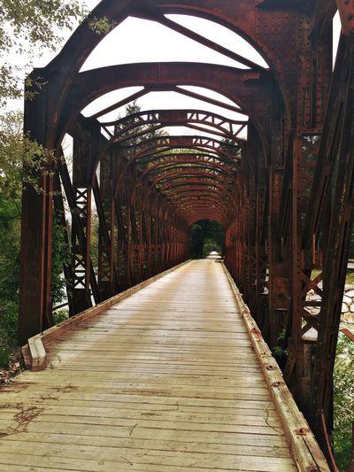 Check This Out Trainbridge Old Architecture Mojstrana Slovenia Slovenia Scapes