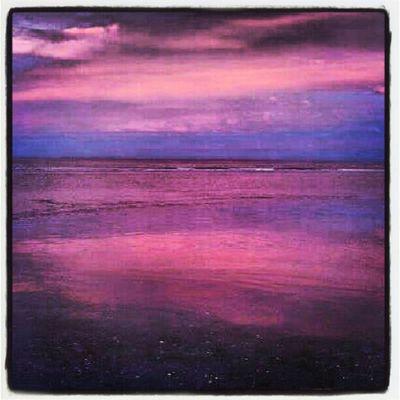 Bettystownbeach Bettystown Sea Beach drogheda rednight sailorsdelight tagstagram