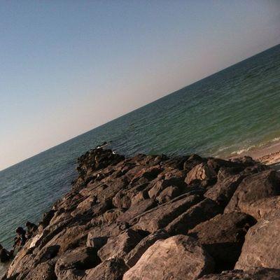 Sea Shj