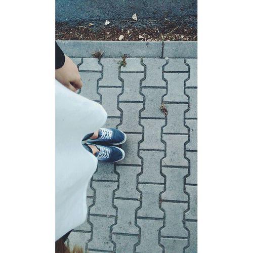 Dnes obuvam 😀 Taking Photos Happydays😎 Holiday♡ Follow4follow Spamforspam follow me in snapchat baromilka5