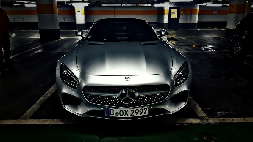Military No People Night Indoors  Car Mettalic Future Future Vision Silver  Park House Orange Orange Color Speed Raxing High Speed