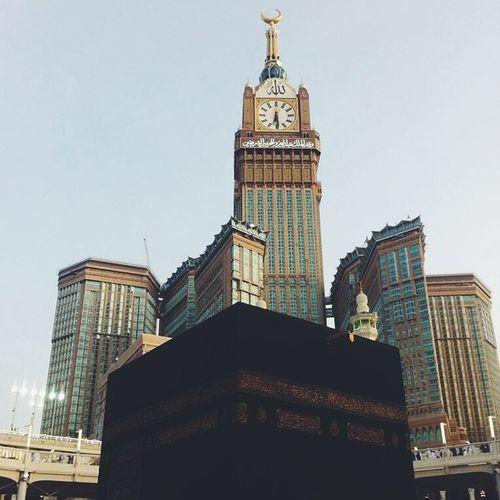 الحمد لله على نعمة الاسلام و المسلمين