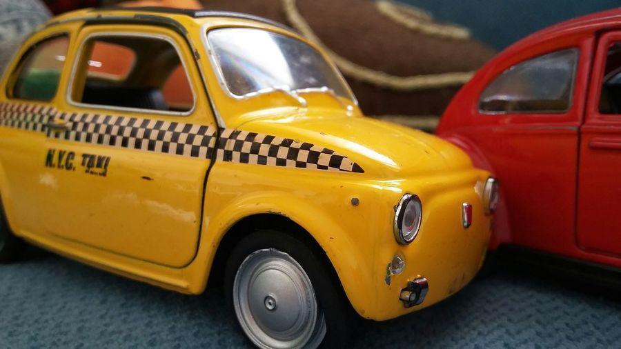Hey taxi!!🙋