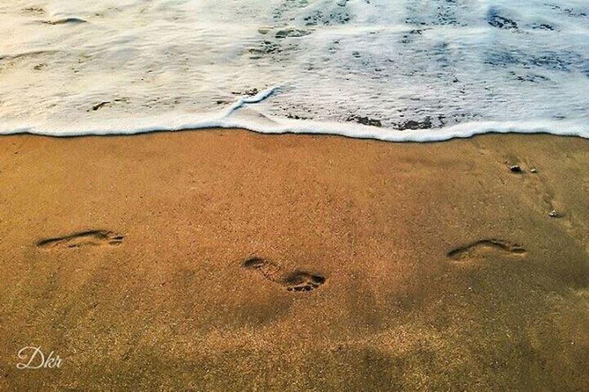 StillLife Beach Kuta Bali Beachlife Nature PhonePhotography Mobilephotography Photograph Fotografiponsel Picture Image Kamerahpgw Kamerahpgw_bali Balicili Livefolkindonesia Matalensa Mataponsel Igers Igaddict Instagram Instapic Instagood