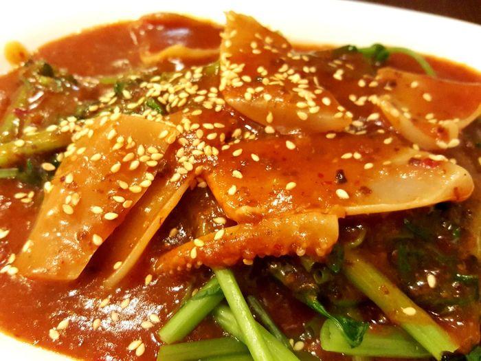 Foodphotography Just2ofus Foodthatwelike Foodpornsg Eyeem2016 Zicharsg