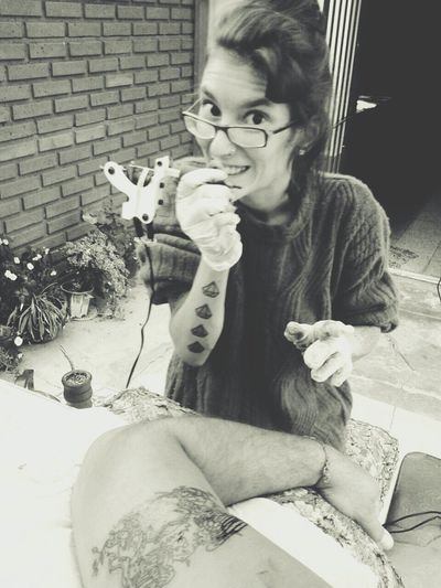 Tattoos By Cnslsnchz♡ CnslsnchzNslvtrr★ Tattoo. Taking Photos Tatuando Tattoo Tatuajes Tattooed Tattoos Tatto ✌ Tattoo ❤