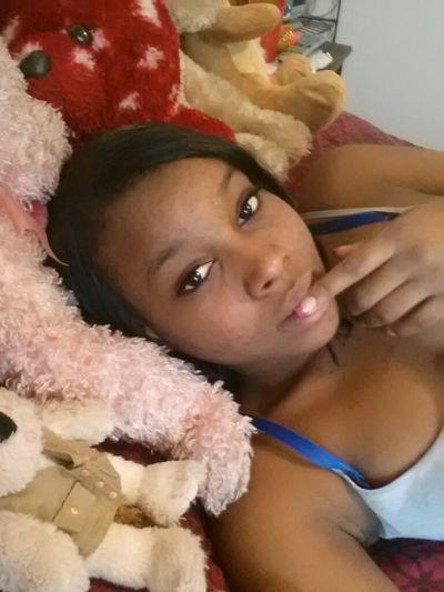Me And My Teddy Bears