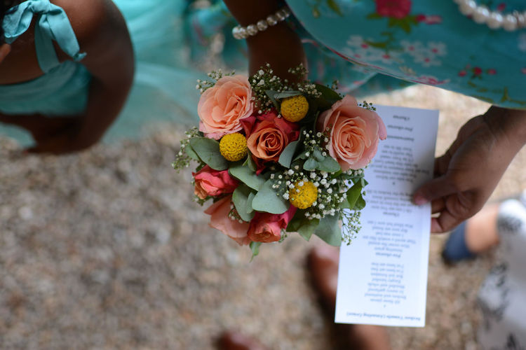 Prepping Blooming Blossom Bokeh Botany Branch Bridesmaid Colors Colours Depth Of Field Fashion Flower Flower Head Focus On Foreground Freshness Growth In Bloom Nature Note Pearls Petal Pink Color Preparation  Selective Focus Stem Wedding