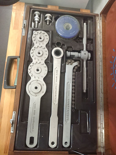 Close-up Hand Tool Metal No People Screw Spanner Tool Tool Box Tool Kit Toolbox Work Tool Wrench