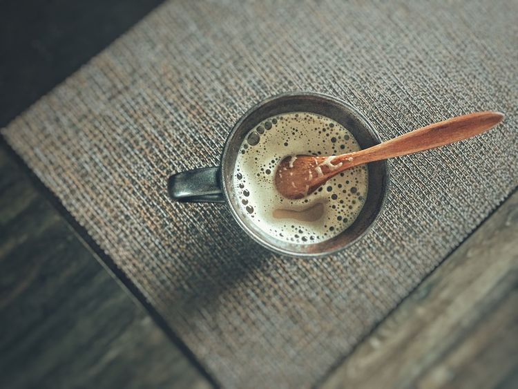 Food And Drink Coffee Cup