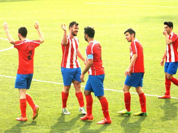 Futbol =❤Number Two Istanbul City Avcılar Soccer Rain Goal Training C'est La Vie Champions Savunma