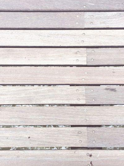 Beach Boardwalk Pier Bythesea Getting Inspired IPhoneography Pattern