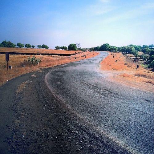 Gfd_road Gf_daily Gf_india Gang_family garja_maharashtra konkan lambarasta