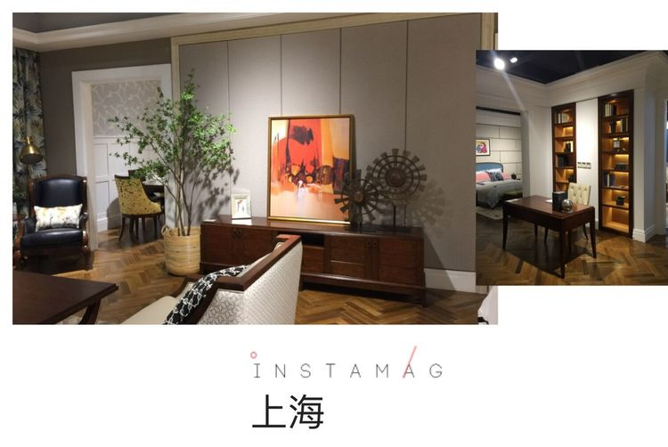 Like Design Interiors Design I Am Designer 😍😌😊