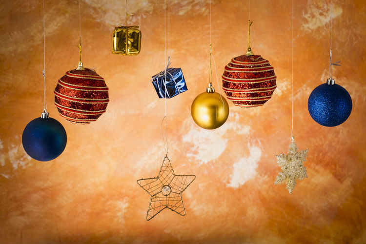 Backgrounds Celebration Christmas Christmas Christmas Around The World Christmas Decoration Christmas Decorations Christmas Holidays Christmas Lights Christmas Time Christmas Tree Christmastime Colorful Copy Space Decoration Decorations Decorative Hanging Holidays Multicolors  Xmas Xmas Balls Xmas Decorations Xmas Time Xmas Tree