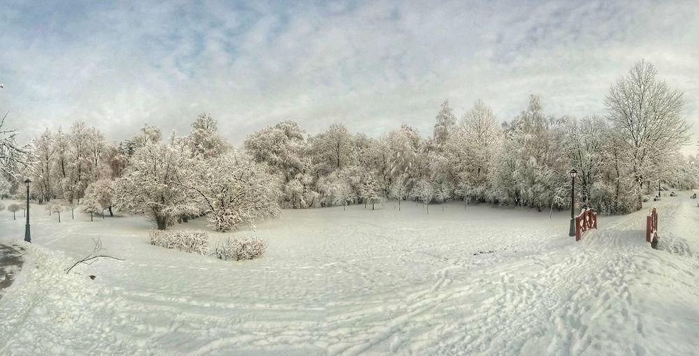 Вот и до нас зима добралась. Minsk,Belarus Loshica Adventure Only Men Adult