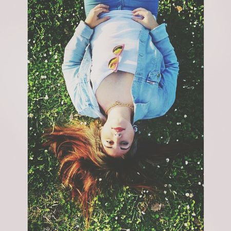 Beautiful Girl Photo Shoot Photography