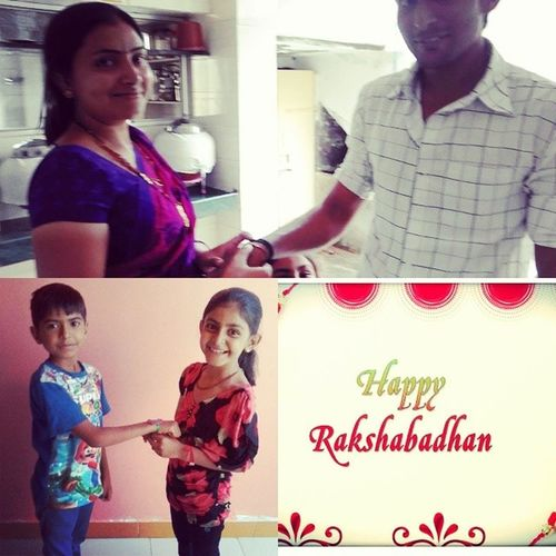 Happy Rakshabandhan Sis Respect Love Me Sis Myprince  MyPrincess TwoGeneration Bro_sis_love MeAlwaysMessy India Celebration Looking yeak IDGAF Idfc