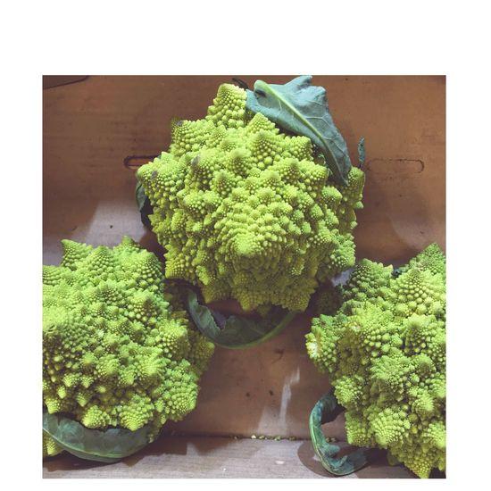Vegetable Food Green Color Healthy Eating Freshness Green The Week On EyeEm EyeEmNewHere EyeEm Selects EyeEmNewHere