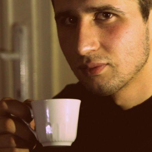 Azeri Azerbeycan  Life Coffee kahve or