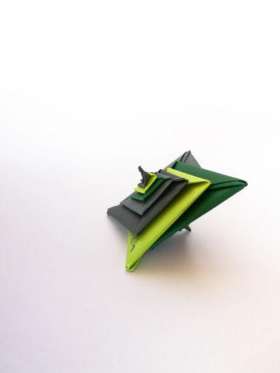 Art Color Fold Geometria Kusudamas Origami Origamiart Papel Paperart Papercraft Paperfolding Papiroflexia Plegados Plegaria Poliedro