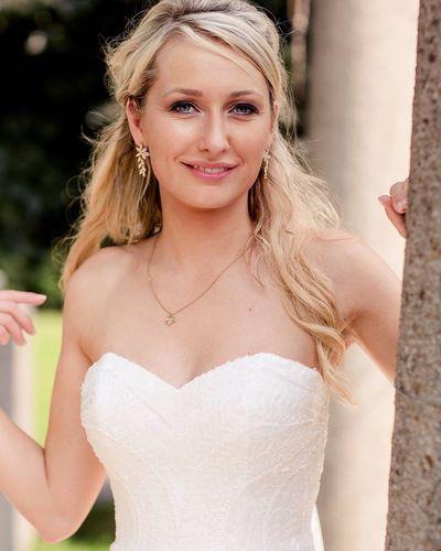 RichardWesner Photography FabrikDerLiebe Wedding Photography Hochzeitsfotografie Hochzeitsfotos Hochzeit♥