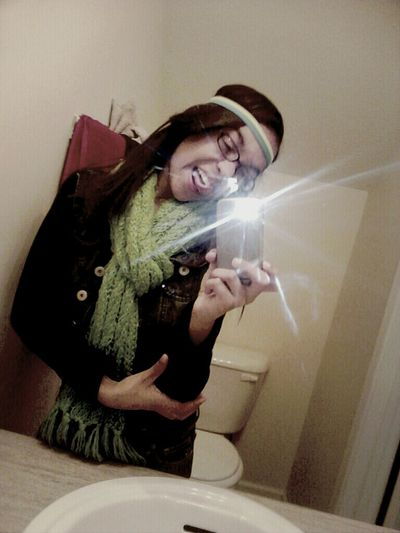 Old But Likeee!!