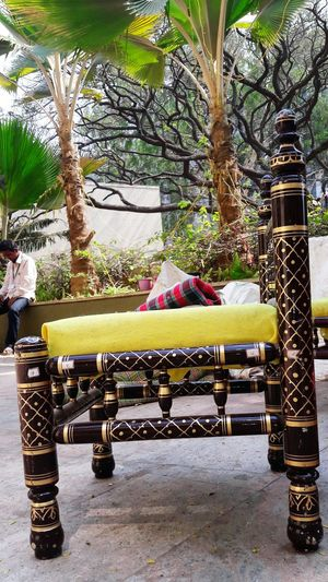 Tree No People Day Outdoors Furniturepornography Furniture Maker Furnituredesign Furniture Iraqi Style