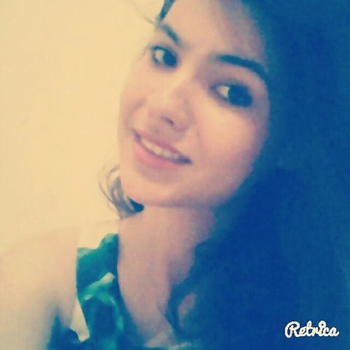 Just Smile ♥ Happy :) Taking Photos