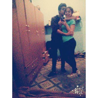 Te Amo Hermano 😍 ♥♥♥