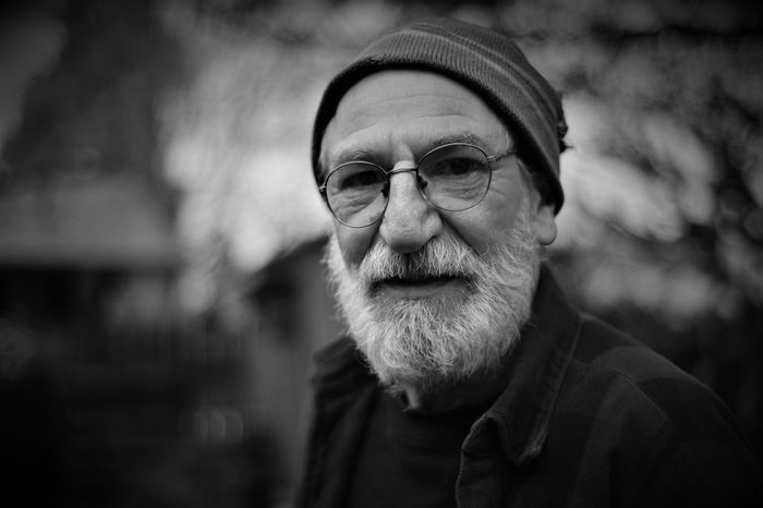Adult Adults Only Beard Close-up Day Eyeglasses  Flat Cap Front View One Man Only One Person One Senior Man Only Only Men Outdoors People Portrait Real People Senior Adult Senior Men Wrinkled Monocromatic The Portraitist - 2017 EyeEm Awards The Portraitist - 2018 EyeEm Awards