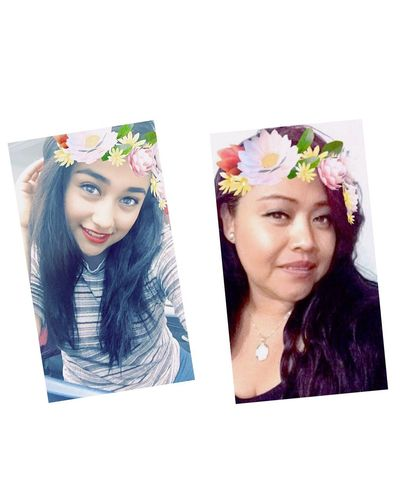 ❤️✨👩🏻👸🏻 Check This Out That's Me Hanging Out Hello World Cheese! Hi! Relaxing Taking Photos Enjoying Life EyeEm Smile ILove Love Justin Bieber Beautifulphoto Beautiful ILoveThisPhoto Followme Believe Belieber Flowers Iloveher Mom Ilovemymom Snapchat