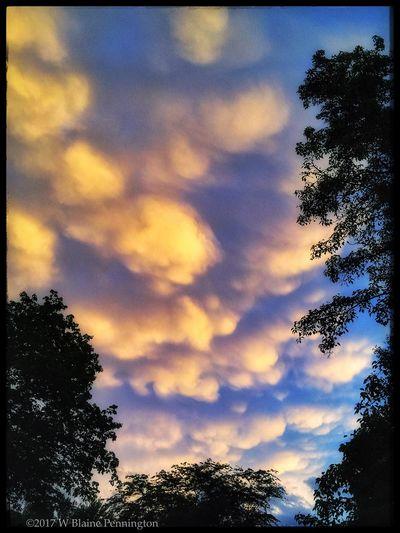 Now get Sky, Stormlight Cloud - Sky Sunset Storm Light