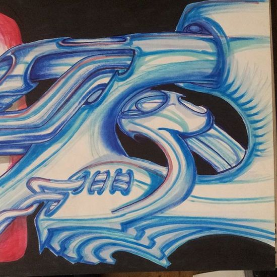 Thebeatles Arminpaulabstract Abstractarts Eastsidebrillen Dream Abstractexpressionism Moma Museumofmodernart Modernart Samfrancis Abstractexpressionist Artmuseum Contemporaryart Internationalart Artexhibition Arty Basquiat Abstract Abstractart Triciamirandachoreography Abstractarts Madrid Lifestyle Abstractexpressionist Abstraction abstractorsabstractpaintingpicassoartbaselwarholoasishrgiger