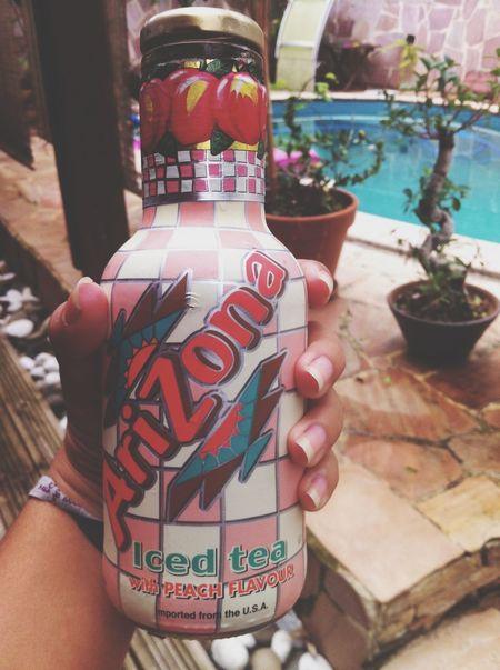 Arizona *-* ❤️❤️