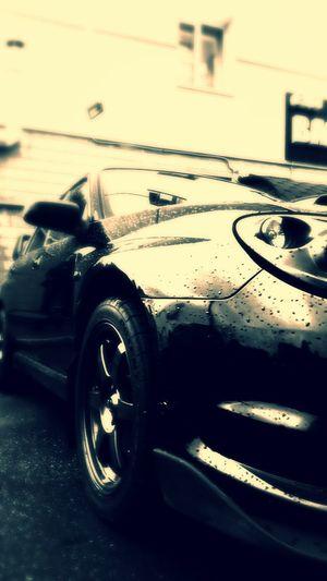 Irkutsk Иркутск Иркутскиетачки Иркутск дрифткар Машины Drift Car капли дождя Rain