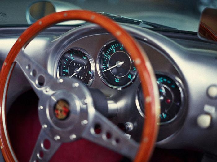 Porsche 550 Spyder - the james dean Porsche from 1953 1500 550 Car Classic Classic Car James Dean Oldtimer Original Porsche Porsche 550 Porsche Spyder Racecar Spyder Vintage Vintage Cars