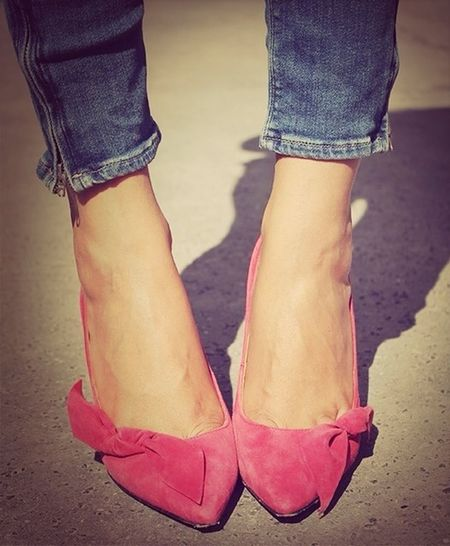 Fashion Shoes