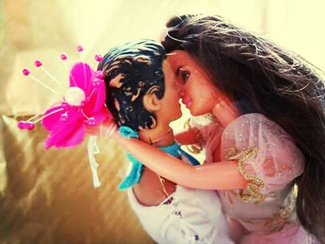 Love ♥ Toys Amor ♥ Besos ♡