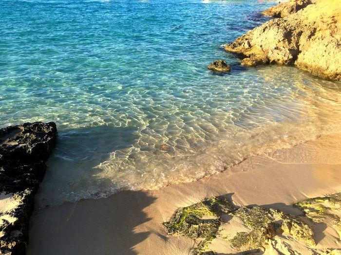 Sea Comino Cominoisland Seaside Seaside_collection
