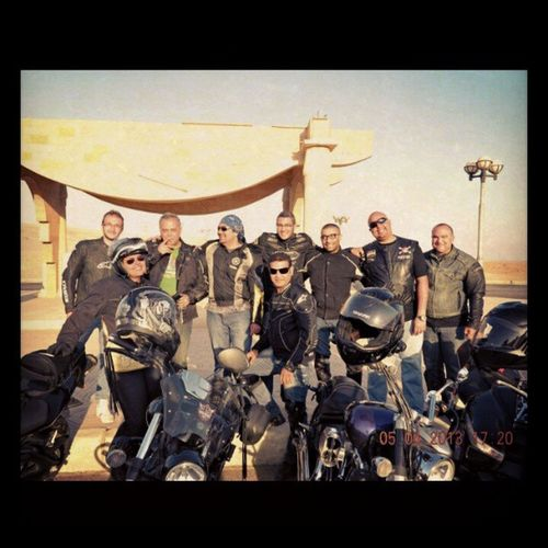 Crew Bikerboys BikerGirl InstaBikes InstaBikers InstaMotorcycles InstaGood