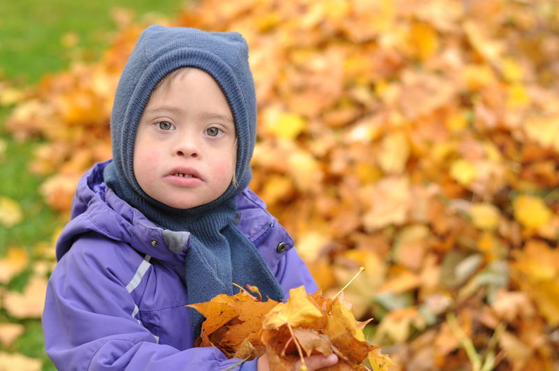 Autumn Babies Only Baby Babyhood Beauty In Nature Change Childhood Close-up Cute Day Focus On Foreground Front View Headshot Human Body Part Jacket Knit Hat Leaf Maple Leaf Nature One Person Outdoors People Scarf Warm Clothing Copenhagen, Denmark