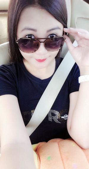 Hello Guys Today's Hot Look Cute Pretty Girl Cool Travel Enjoying Life Happy Holidays! Lips Asian Girl