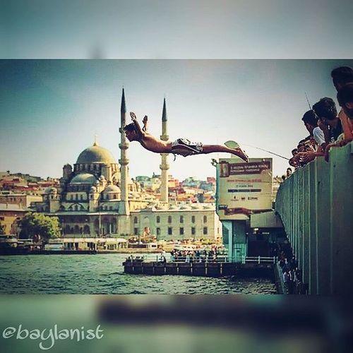 Turkey Istanbul Photo Pic Sun Picture Snapshot Art Beautiful Human Amazing Cam Color Sea All_shots Exposure Composition Focus Capture Moment Camera Mosque Sıcak Beach Turkey All box deniz hayat travel fly