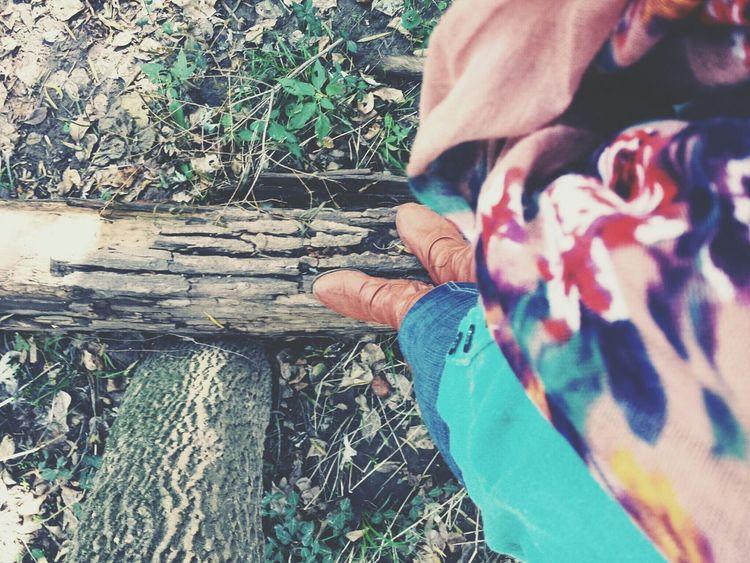 Wanderlust Always Exploring