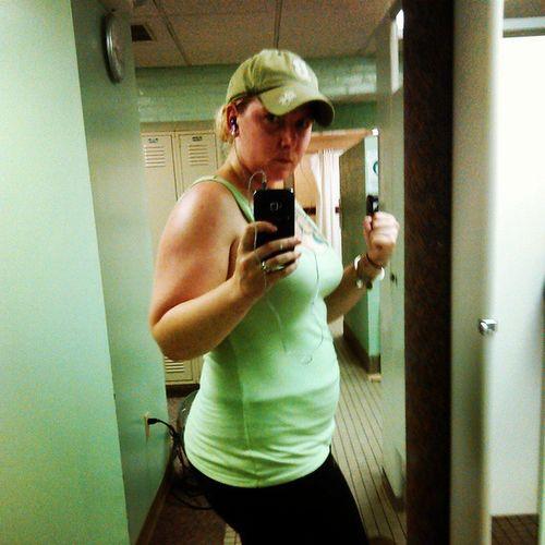 Gym Workingitout Fight Nevergiveup