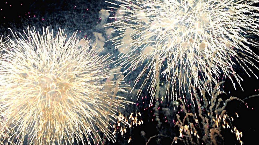Hanabi Tokyo,Japan Japan Adachi Festival Fireworks 7/23