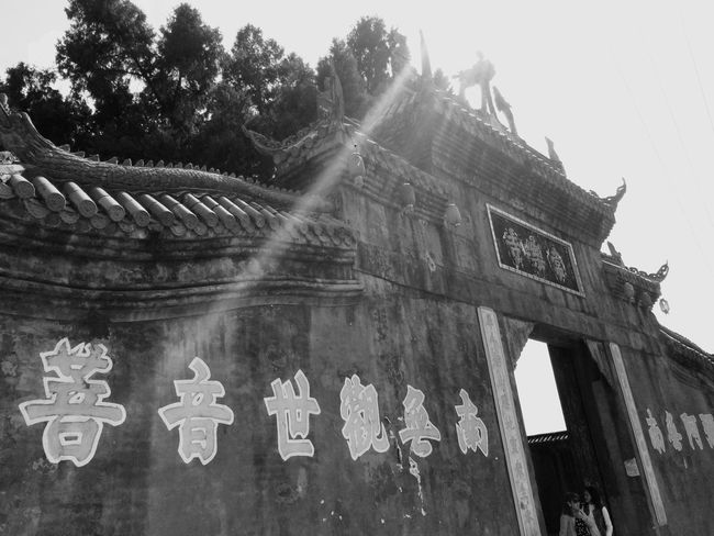 Getting lost in the worlds culture is a great blessing Hello World Taking Photos China Chinese Culture Traveling In China Photography Buddhist Temple Live Near You